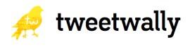 tweetwally