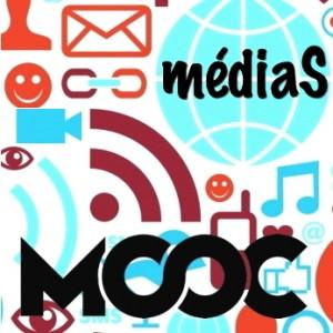 Logo_MOOCmediaS_SF-300x300
