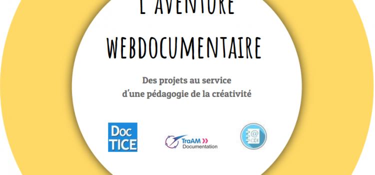 Le webdoc des webdocs !