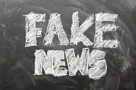 Hoax ou Information ? séance de réflexion sur la fiabilité des informations avec des 4e