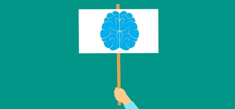 Valider l'information, à la lumière des neurosciences et de la démarche scientifique