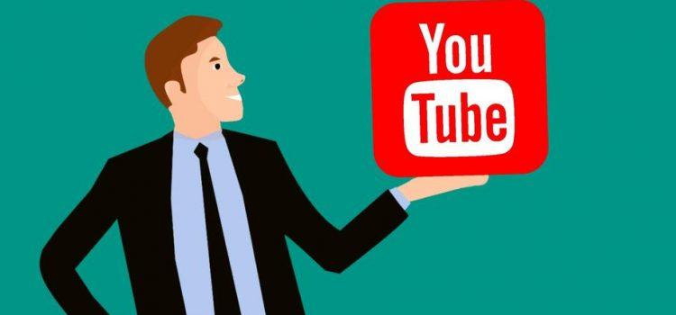 Un prof doc sur Youtube, et pourquoi pas?