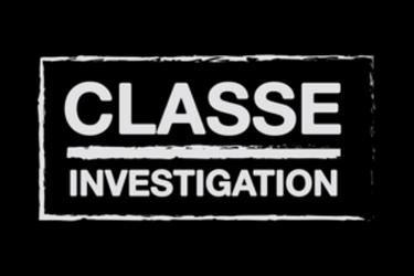 Classe investigation