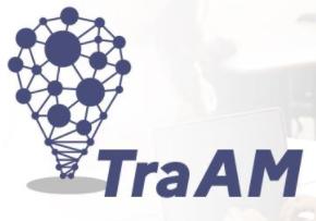 En route pour les TraAM EMI 2021-2022